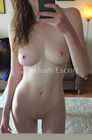 chicas escort,putas a domicilio santiago,escort colombiana anal,vagina peludita | HushEscort