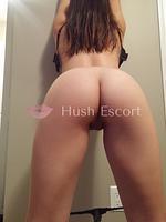 eroticos valpo,atacama escort,escort quinta region,escort metro republica | HushEscort