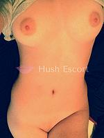 sexo santiago centro,erotico antofagasta,escort en el sur,sexoosorno | HushEscort