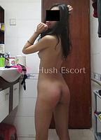 escort en angol,sur escort,escort metro santa ana,candy house medellin | HushEscort