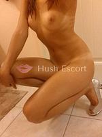 maduras conce,escort venezolanas en santiago,sezosur,prostis baratas | HushEscort