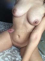 paginas de sexo en antofagasta,gimena escort,escort maduras en chile,putas en tacna peru | HushEscort