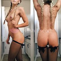 paginas de escort en chile,chimbis puerto montt,sexo serena,milf 40