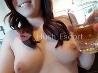 servicios sexuales en santiago de chile,gordas en concepcion,paginas de escort en chile,escort metro republica | HushEscort