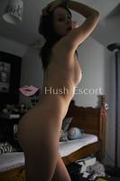 putas por whatsapp,sexo con putas chilenas,escort limache,escort under santiago