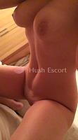 escort 24 horas,masajes eroticos chillan,servicios eroticos,sexusur | HushEscort