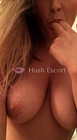 sexo copiapo chile,escort concepcion,marcely escort,buena pal pico