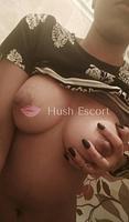 servicios sexuales temuco,escort culona santiago,prostitutas en quilicura,maduras chilenas calientes | HushEscort