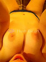 escort caldera,putas wasap,damas de compañia antofagasta,sexo sin compromiso | HushEscort