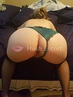 escort en concon,sexo con maduras chilenas,escort providencia,escort asiatica | HushEscort