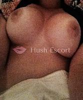 chiloe sexsual,paginas escort en chile,escort en angol,chilenas calientes | HushEscort