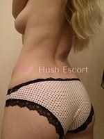 escort antofagasta sector sur,putas de chillan,chicas escort antofagasta,sexosur temuco | HushEscort