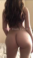 escort 18 santiago,colombiana sexo santiago,sexo barato a domicilio,milf ricas | HushEscort