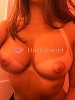 escort region metropolitana,alakran escort,escort en providencia,busco pasivo en santiago de chile | HushEscort
