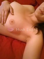 escort metro pedrero,francisca escort,sexo santiago centro,servicios personales en chillan | HushEscort
