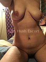 sexo casual antofagasta,servicios sexuales santiago,encuentros sexuales temuco,damas de compañia santa cruz | HushEscort