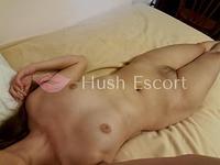 putas valdivia,escort colina,mujeres calientes en santiago,putas temuco | HushEscort