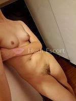trios osorno,putas en los andes,adoos copiapo,sexo de chilenas | HushEscort