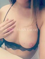 la estokada punta arenas,numeros de putas chile,prostitutas la florida,motel princess rancagua | HushEscort