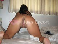 escort punta arena,putas copiapo,antofagasta escort,chicas culonas y tetonas | HushEscort