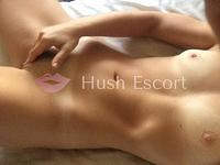 sexo en viña del mar,marina relaxchile,servicios eroticos antofagasta,putas a la venta | HushEscort