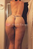 sexo santiago centro,escort japonesa,escort san joaquin,maduras eroticas | HushEscort