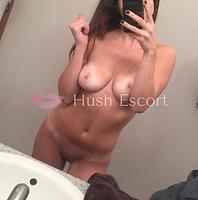 escort calama,tus amantes sexo,chicas en santiago centro,putas chilenas | HushEscort