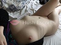 escort caldera,marcely escort,escort metro santa lucia,perucaliente | HushEscort