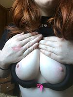 sexo en stgo,masajes eroticos santiago centro,lexie beth escort,putas pto montt | HushEscort