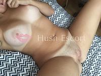 relaxchile c,temuco escort,m escortnorte,nalgonas calientes | HushEscort