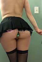 escort santiago 24 horas,servicios eroticos,putas de 18,paraiso anal | HushEscort