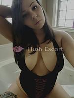 eroticos viña,putas en quillota,anal escort,sexo puerto montt | HushEscort