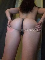 acompañantes curico,escort tocopilla,escort mujeres en santiago,escort coquimbo | HushEscort