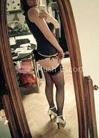 sexo anal talca,trios en copiapo,araceli escort,marcelita flaquita | HushEscort
