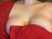 citas sexuales en curico,escort copiapó,datos escort antofagasta,maduras hermosas | HushEscort