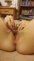 tus amantes puerto montt,escorts independientes,masajes eroticos las condes,damas de compañia quilpue | HushEscort