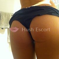 sexo relax,swxo sur,sexo en pto montt,solteros masajes   HushEscort