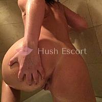 sexo gratis osorno,escort milf chile,gigolo puerto montt,putas a domicilio maipu