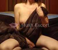 escort santiago,sexo pto montt,sitios escort santiago,escort constitucion | HushEscort