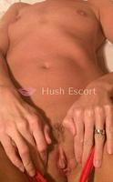 sexichillan,masajes eroticos en antofagasta,acompañantes en antofagasta,anal rico | HushEscort