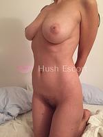 sexo gratis en osorno,srxo sur,damas de compañia en copiapo,chicas calientes de guatemala | HushEscort