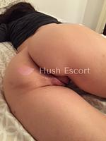 escort 18 años,relachile,foro escort antofagasta,maduras paraguayas | HushEscort