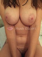 elsilencio xl,putas puerto montt,escort vip iquique,masajes eroticos a japonesas | HushEscort