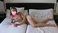 spalumi coruña,sexo gratis almeria,putas orientales madrid,maduras chuponas