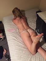 zona roja py,trios calientes,sauna asuncion,sexo vigoroso