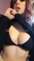 sex anal,sexo py,chenson san lorenzo,delivery asuncion