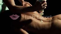 SEXO SEGURO ESCROT GAY, locanto paraguay,chicas calientes,spa en asuncion para hombres,niñas lindas