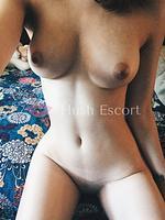 sexo gey,modelos paraguayas cogiendo,chiquillas calientes,sexo gratis