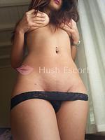 bingo guaranichicas nalgonaslesviana | una modelo estudiante fina, educada, elegante y soy una belleza impactante con lindas caderas.